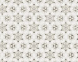White Marbled Texture 1 by xtextures-stock