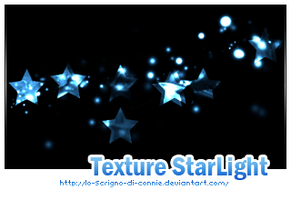 Texture StarLight by lo-scrigno-di-connie