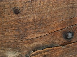 Old wood I by morana-stock