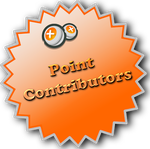 Point Contributors--small by WOW-Donations