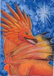 Naaer ACEO by Syphellium