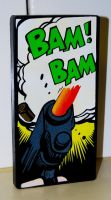 BAM-BAM by philly808