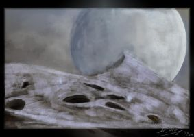 Course work- Thumbnail Refined by Alphagusta