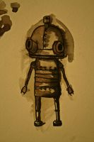 Machinarium by cafin8dsodaa