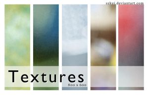 Texture pack 2 by szkui