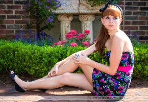 Ready by 904PhotoPhactory
