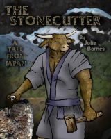 The Stonecutter by crimsonmansion
