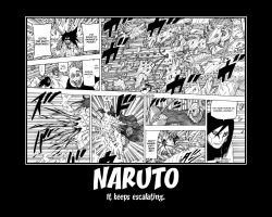 Naruto 663 by Onikage108