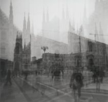 Duomo by S6uRoN