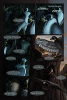 Chapter 1 - Page 8 by Chaluny