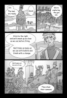 APH-These Gates pg 66 by TheLostHype