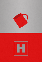 House MD Poster 2 by SpaceDelusion