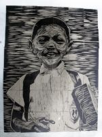 puzzle woodcut -on progress-1 by brendansatria