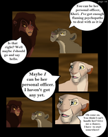 Escape to Pride Rock Page16 by Kobbzz
