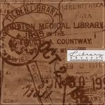 Library - .Abr by Ihavethedreamersdise