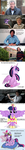 Clop Gear - James May reviews the 2nd gen Twilight by TheAntiCat
