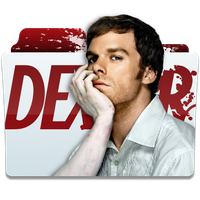 Dexter 2.0 by Timothy85
