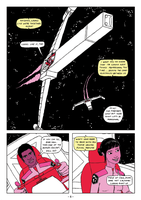 Space Girl Ch1 Pg6 by Renegade-Hamster