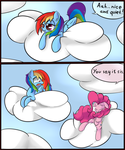 Nowhere to hide by Madacon