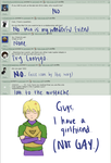 Ask Ivan Question 20 by Ask-Ivan-GS