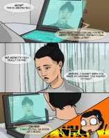 Page 13 WHAT by canius