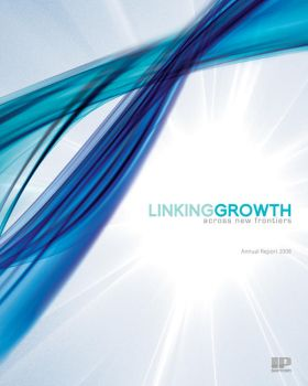 linking growth by cindeo