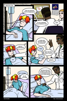 Chapter 2, Page 16 by SunScales