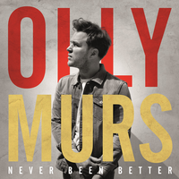 +Single Up Olly Murs Feat Demi Lovato. by Heart-Attack-Png