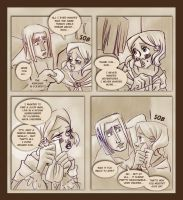 chapter 17 - page 37 by Dedasaur
