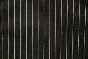 Pinstripe by 420-stock