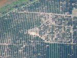 Models From Above by RDFAF