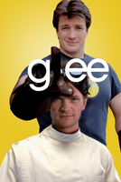 Dr. Horrible's A Gleek Too by muffinpoodle