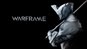 Warframe by BosmerJohn