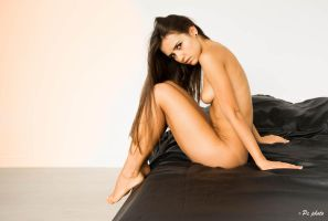 black sheets 3 by baineann