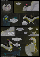 A Dream of Illusion - page 64 by RusCSI