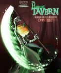 The Haunted Tavern Contest by DanSchoening