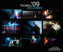 TW December 09 by ezekdesigns