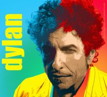 Dylan Contrasted Color Copy by jbeverlygreene