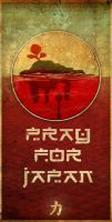 _Pray for Japan Colab 1.5_ by Dead-Eye-Doodles