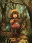 Forest by Huyen-n00b