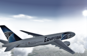 Egyptair complete by angelswake-tf