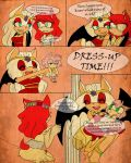 TFF Ch1 pg9 by amyrose199
