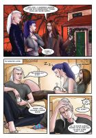 Empires page 26 by staticgirl