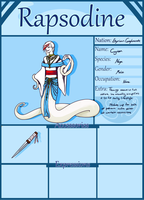 Cyrion - Reference sheet - OLD by Inghelene