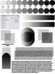 Tones in photoshop by Bandlith