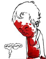 Fragile by michaelpatrick