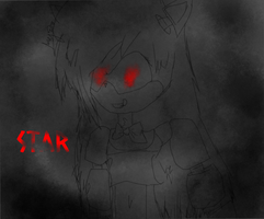 .+Five Nights at Star's+. by Tekozi