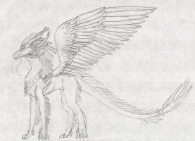 aroura reference by aacrell