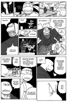 Chapter 22 - p.49 by Tigerfog