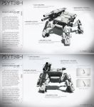 Snow Crawler Analysis by johnsonting